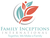 Family Inceptions Logo